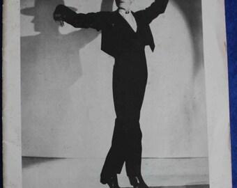 Vintage Vicente Escudero Book of Flamenco, Spanish Dancers, Dancing, Booklet, Flamenco Flamenco History