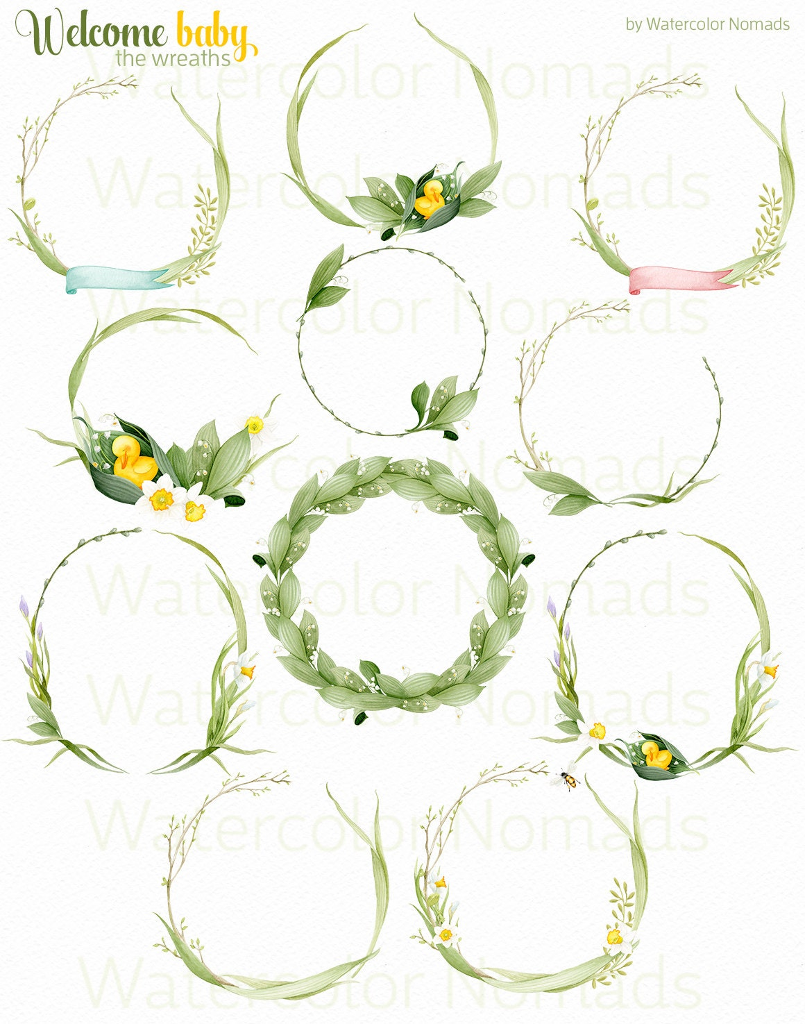 Comfortable 010 Editor Templates Big 1 Year Experience Resume Format For Java Developer Clean 1 Year Experience Resume In Java J2ee 100 Free Resume Youthful 16 Oz Tumbler Template White2 Circle Template Spring Wreaths Clipart, Lilly Of The Valley, Watercolor Clip Art ..