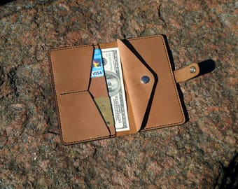 Gift idea for her Gift for women Best friend gift for wife Leather wallets Coin purse Card holder Womens wallet Phone wallet Travel wallet