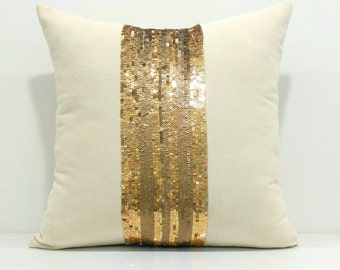 Velvet-Throw Pillow Velvet Pillow,Velvet Decorative Pillows For Couch,16x16 Pillow Cover, Gold Throw Pillows Couch Cushions,Pillow Gift