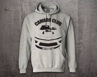 Camaro hoodie, Cars hoodies, Chevy hoodies, chevy sweaters, Men hoodies, funny hoodies, Cars t shirts, Camaro t shirts
