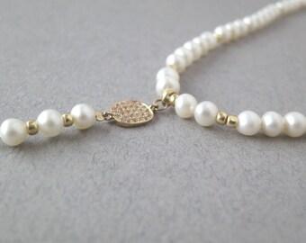 pearl bridal jewelry, pearl wedding necklace, pearl necklace, bride necklace, bridal necklace, bridal jewelry,
