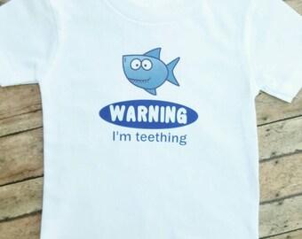 Funny Baby Shirt- Baby Shirts, Baby shower gift, Kid Shirts, Funny Kids Shirt, Baby clothes, Baby Boy, Baby Girl, Kids tshirt