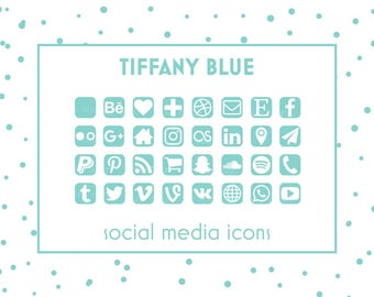 Tiffany resume real email