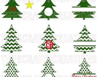 Christmas svg, christmas svg cricut, christmas svg files, christmas svg file, christmas tree svg, christmas cut file, christmas dxf