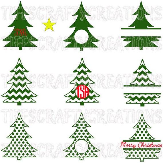 Download Christmas svg, christmas svg cricut, christmas svg files ...