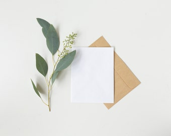 Floral Stationery Mockup, Your Product Here, Styled Stock Photo, Invitation Mockup, Your Design Here, Listing Mockup, Card Mockup