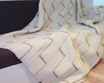 Throw Woolen Blanket, Very warm blanket, throw blanket, blanket, bed cover, bedspread, home and living, fashion cover, bedding