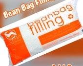 Bean Bag Filler for Bean Bag Cover - Add On