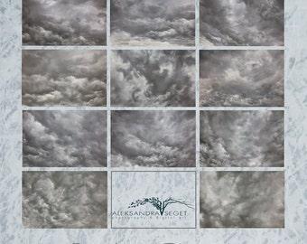 rainy sky, cloudy, storm, skies overlays, digital sky, cloud overlays, photography, Photoshop overlays ,backgrounds, dramatic sky