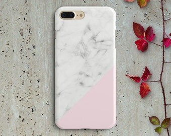 White marble htc one M10 m9 case Htc one m8 case HTC m9 case Htc m8 case marble htc case htc m9 cover htc m8 cover Htc one a9