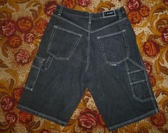 Fubu Jeans For Men