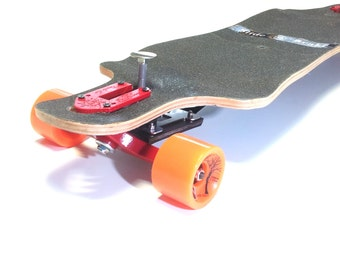 INVINCIBLE!! A Rubber  Brake Package(Drop Through) Free Shipping To World