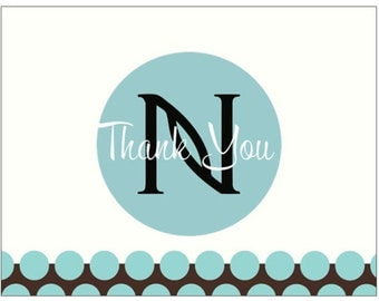Nerium Stationary- Thank You 24 each