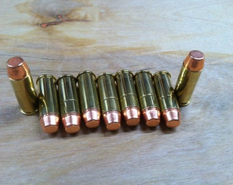 44 S&W Special Dummy Rounds for crafting