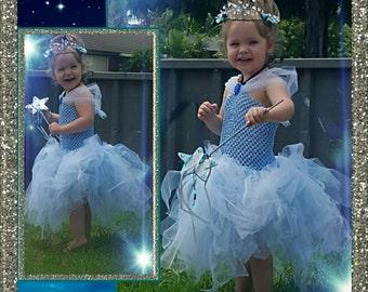 Princess Cinderella Set