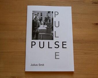 PULSE zine