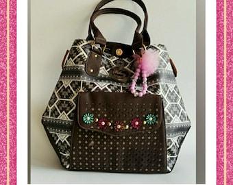 Lady bag by Falcony   Handbags Falcony  
