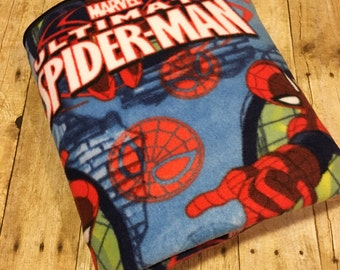 Superhero bedding | Etsy