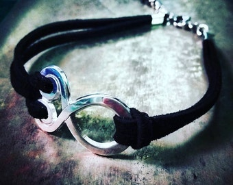 Trollkors Bracelet, Pagan Jewelry, Norwegian Ornament, Protective Amulet, Troll Cross Bracelet, Sweden Jewelry, Odal Rune Bracelet, häxkors