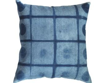 Insitu - Cushion Cover