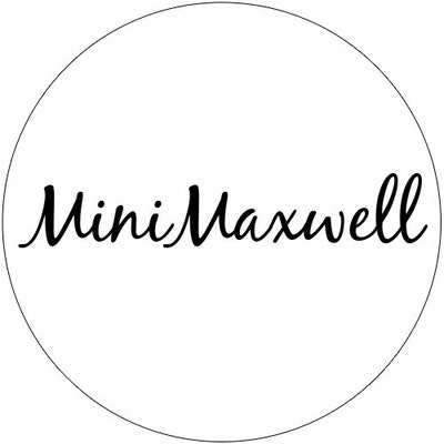 MiniMaxwellKids