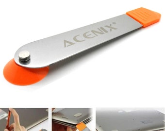 ACENIX® Screen Opening Pry Tool For Samsung Tab , iPad 2 3 iPhone 3, 4, 4s, 5, 5s ,6, 7, 7 Plus
