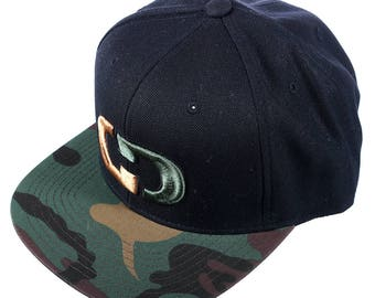 GIMMEDAT Night Fatigue Hat - Free Shipping!