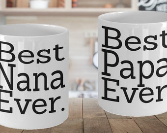 Grandparent mugs, grandparent gifts, gift for grandparents, grandparents mugs, grandparents gifts, grandparents gift, grandma mug, grandpa