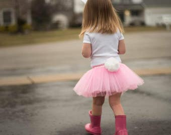 First Easter Outfit, Bunny Outfit, Easter Onesie®, Easter Tutu, Easter Dress, First Easter, Easter Baby, Baby Girl Clothes, Bunny Ears