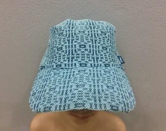 Kangol Cap Strap Medium size