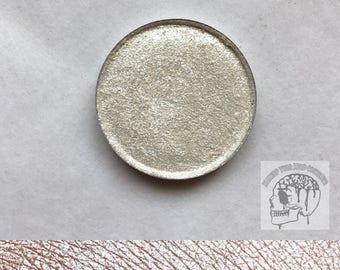 Pearl Shimmer Eyeshadow