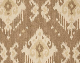 Dakota Linen - Magnolia Home Fashions - Upholstery Designer Fabric By The Yard