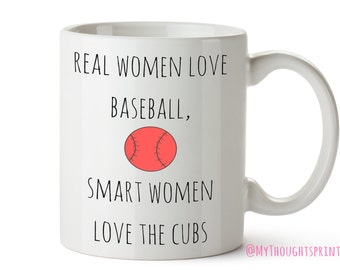 Chicago Cubs gift, Chicago gift, Friend Gift, Baseball Gifts, Birthday Gift, Funny Mugs,Gift Ideas