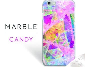 iPhone 7 case Pink iPhone 7 plus case Hologram iPhone 6 case Pink iPhone 6s case iPhone 6 plus case iPhone 6s plus case iPhone case 80