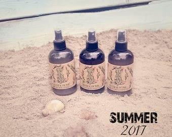 room fragrance, room spray, odor removers, odor eliminator, air freshener,  linen spray, air freshener spray, highly scented,  summer scent