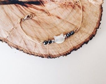 TWINK JONES bracelet