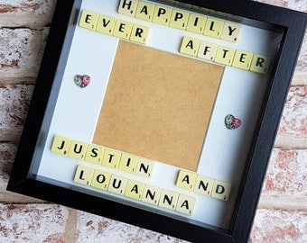 Sale, Engagement gift, Engagement present, Gift for engagement, Engagement party, Newlywed gift, Personalized gift, Engagement, Engagement