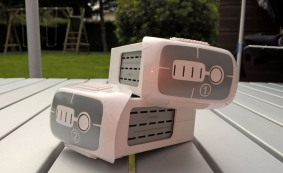 dji phantom 4 pro sticker batterie. Black Bedroom Furniture Sets. Home Design Ideas
