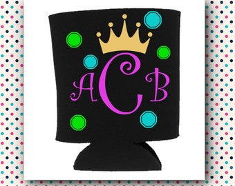 Custom Coozies Make it your own!