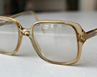 Vintage Eye-glasses
