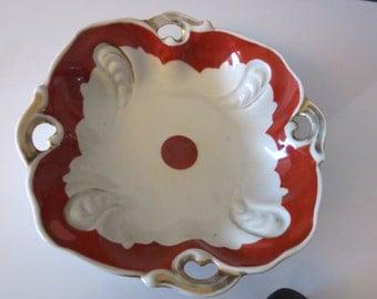 Porcelain bowl Oscar Schlegelmilch Vida rooms that Germany