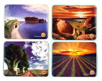 Toby Carvery Melamine Placemats. Table mats - TOBYMATS
