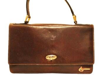 1940's Handbag