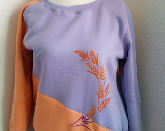 Sweater women size 38/40