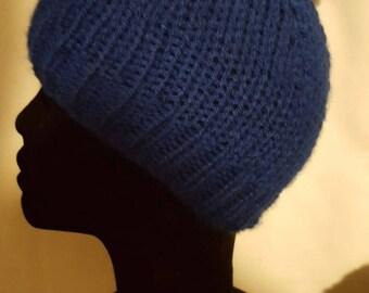Children's Bobble Hat