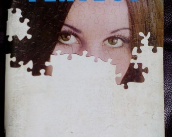 Playboy Magazine - September 1971