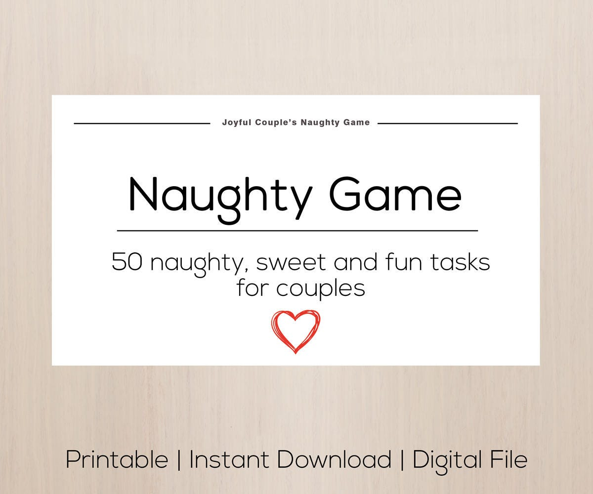 gift for boyfriend easter gift sexy printable cards naughty gift for boyfriend easter gift sexy printable cards naughty game sexy couples game love coupons naughty couples game sex coupons