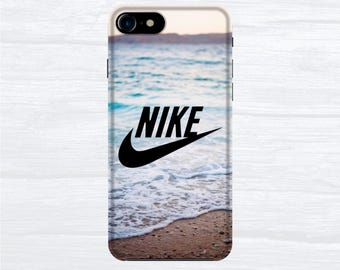 iphone 7 case Nike iphone 6 case ocean iphone 6s case beach iphone 6 plus case iphone 7 plus case nike iphone 7 case iphone 5s nike case