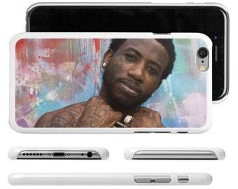 Gucci Mane iPhone Case